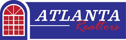 Logo, Atlanta Realtors - Real Estate Company