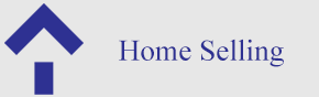 Home Selling Tag - Real Estate Company