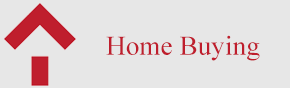 Home Buying Tag - Real Estate Company
